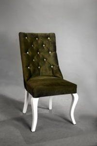 sandalye fiyatları