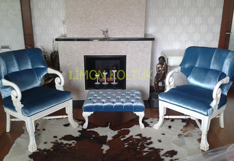eski koltuk yenileme fiyatları