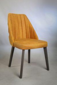 sandalye döşeme kağplama