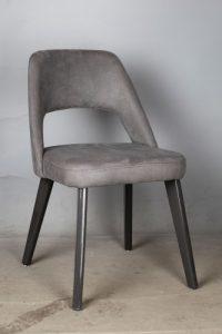 sandalye döşeme kaplama