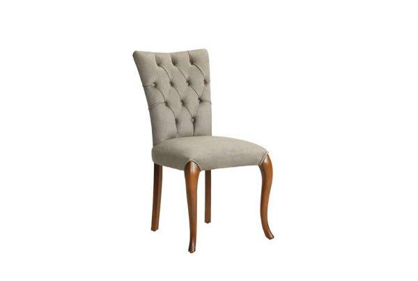 art sandalye 1