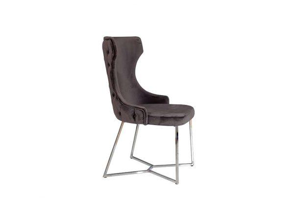 bella sandalye 1