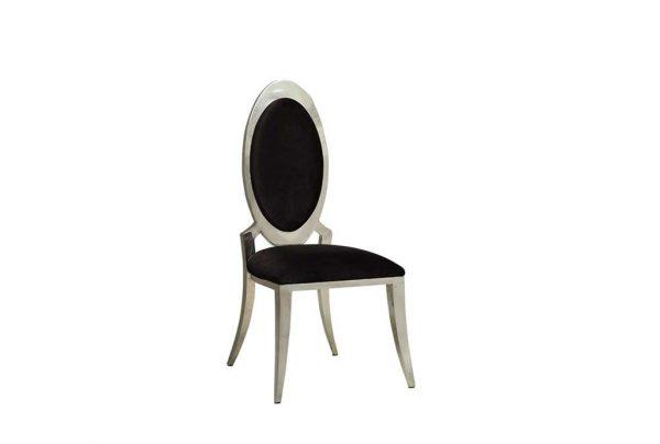 elips şerit sandalye 1