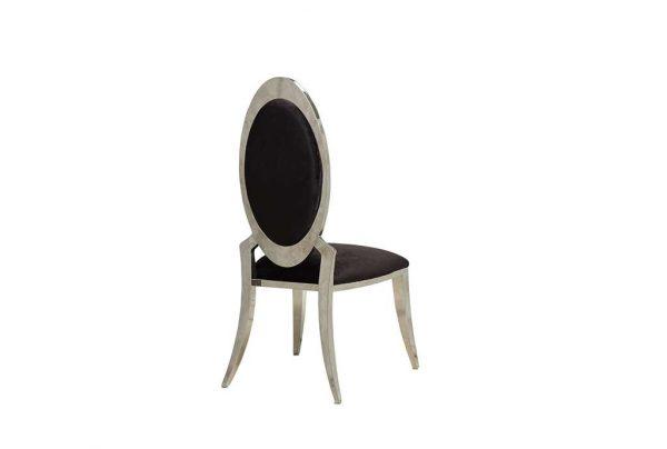 elips şerit sandalye 2
