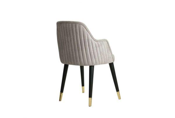 faz çizgi sandalye 2