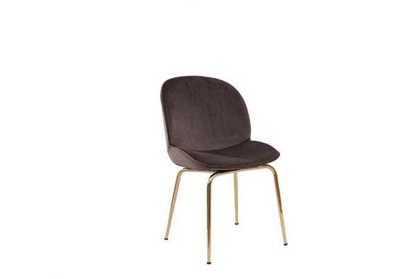 guba sandalye 1