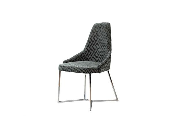hayal sandalye 1