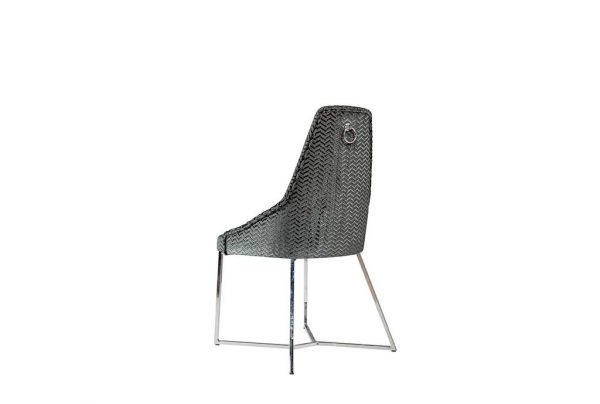 hayal sandalye 2