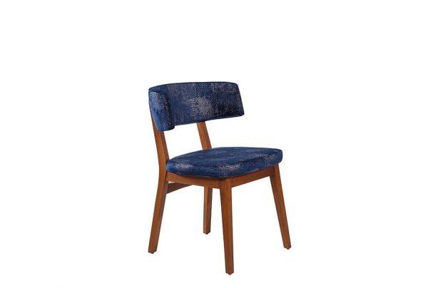 kelebek sandalye 1