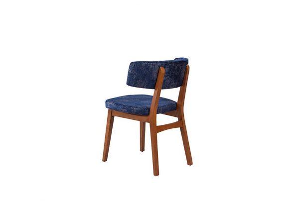 kelebek sandalye 2