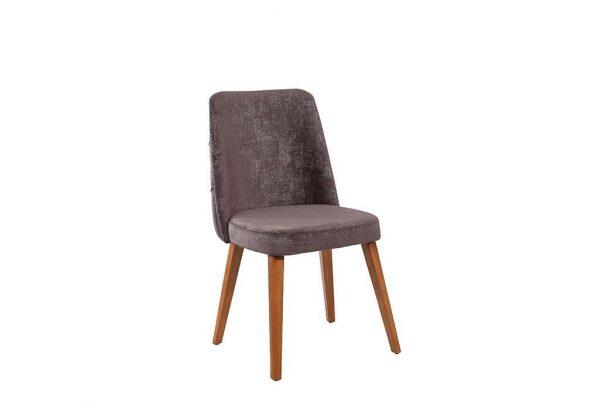 kenton sandalye 1