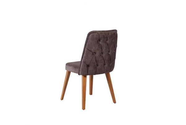 kenton sandalye 2