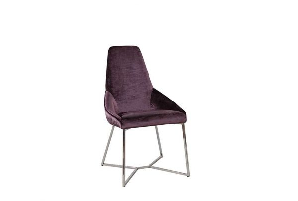 kral sandalye 1