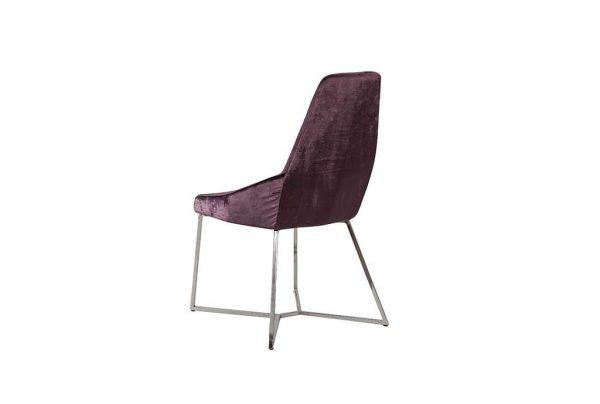 kral sandalye 2