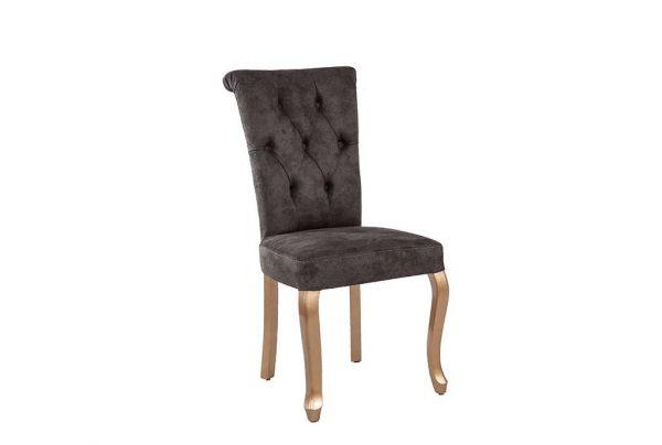 lale sandalye 1