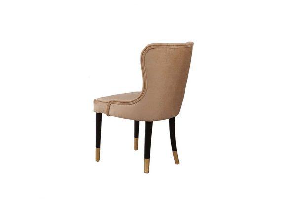 lavin sandalye 2