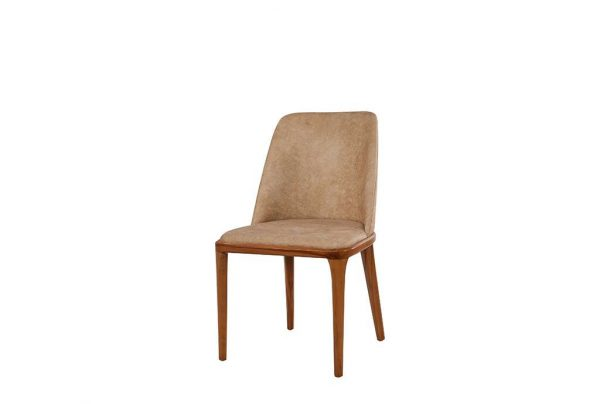 luppo sandalye 1