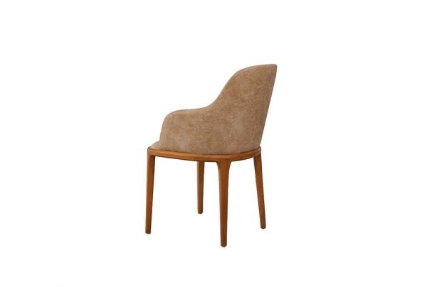 luppo sandalye 2