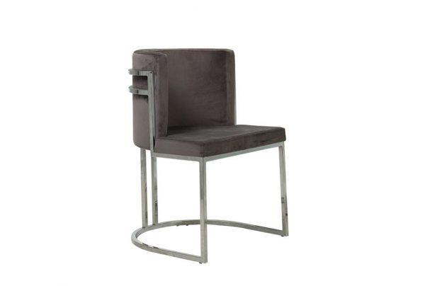 meri sandalye 1