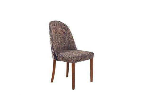 milano sandalye 1