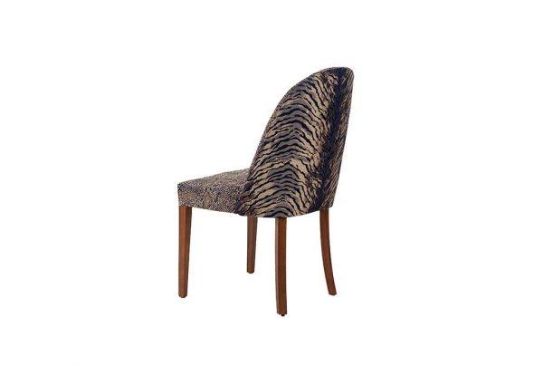 milano sandalye 2