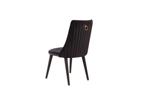 monza sandalye 2